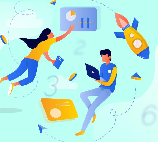 Por que é importante ter um site? Veja 6 motivos para fazer o seu!