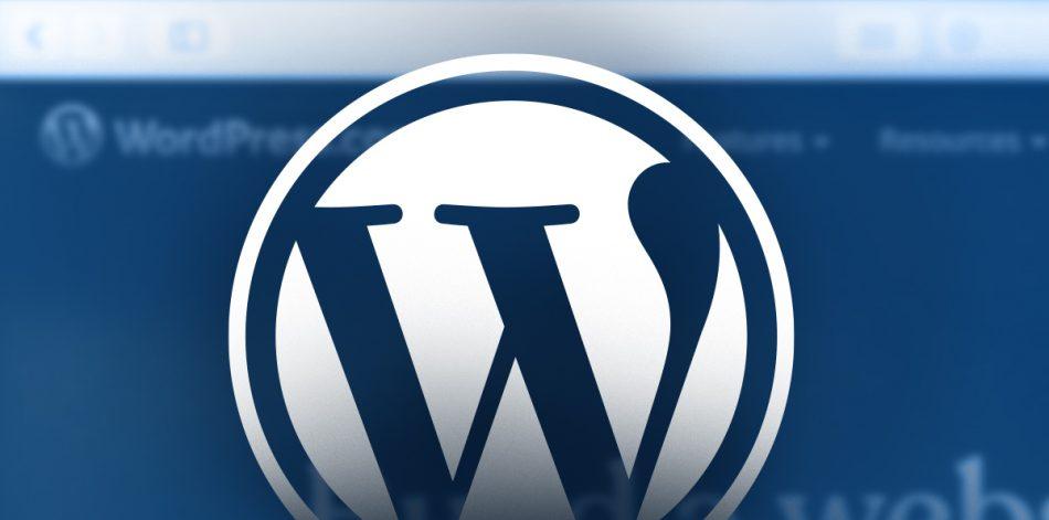 ¬Saiba por que o WordPress é a melhor plataforma para o seu site