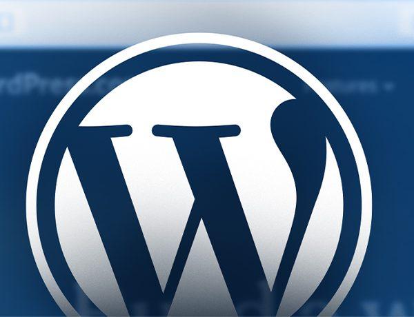 Saiba por que o WordPress é a melhor plataforma para o seu site